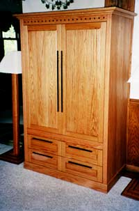 Armoire Image